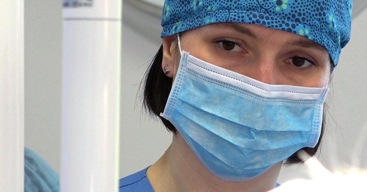 practiculum-implantologii-01-egzamin-043