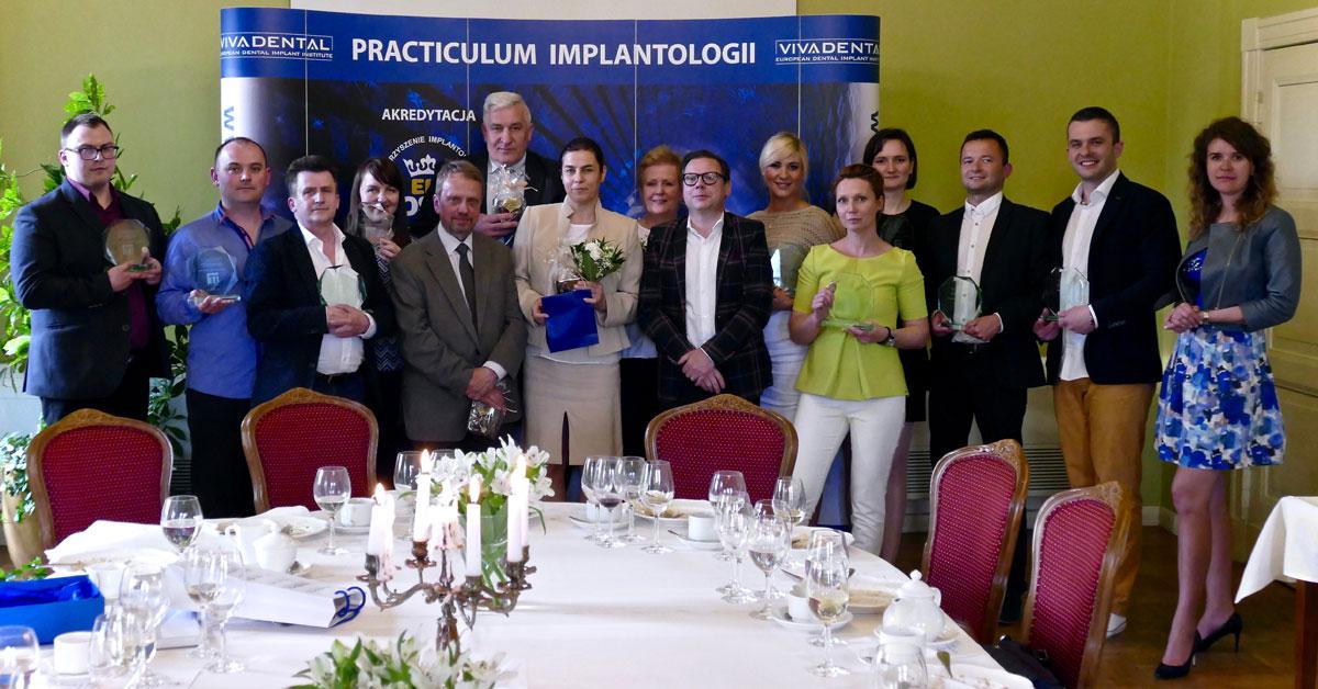 practiculum-implantologii-01-egzamin-049