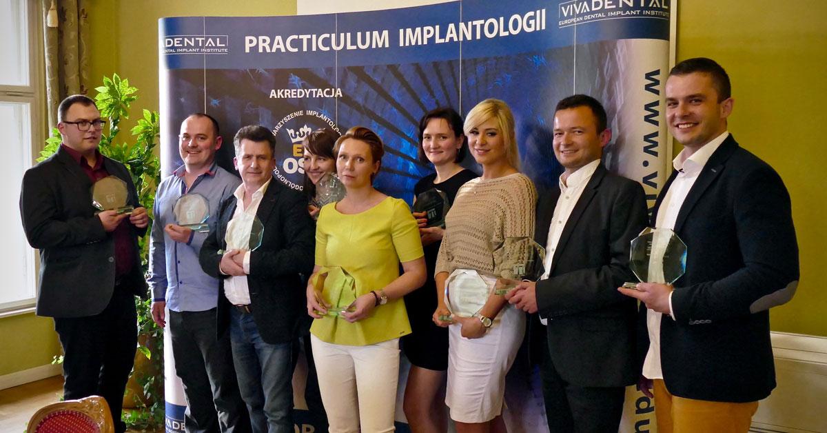 practiculum-implantologii-01-egzamin-052