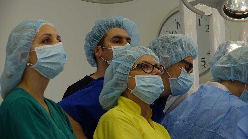 practiculum-implantologii-02-s1-003