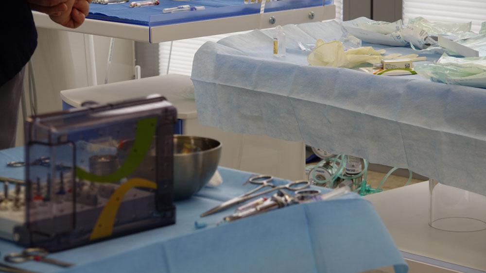 practiculum-implantologii-02-s1-007