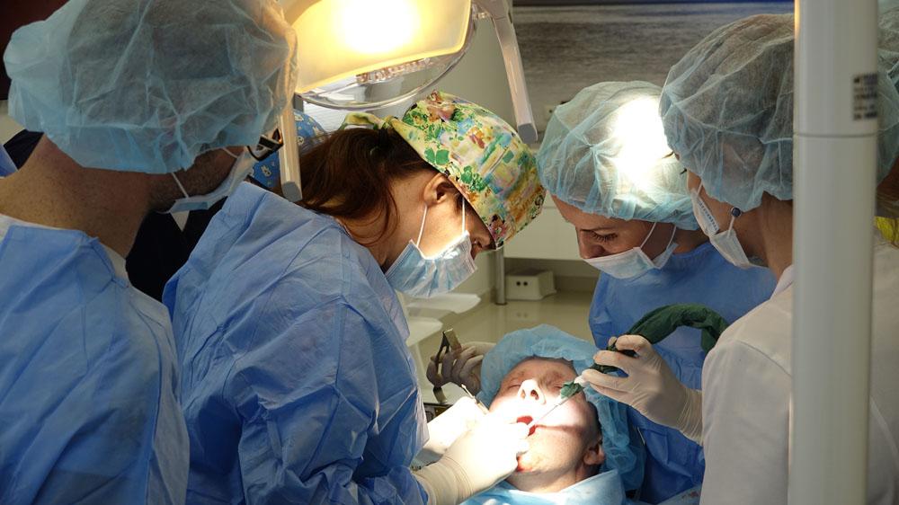 practiculum-implantologii-02-s1-012