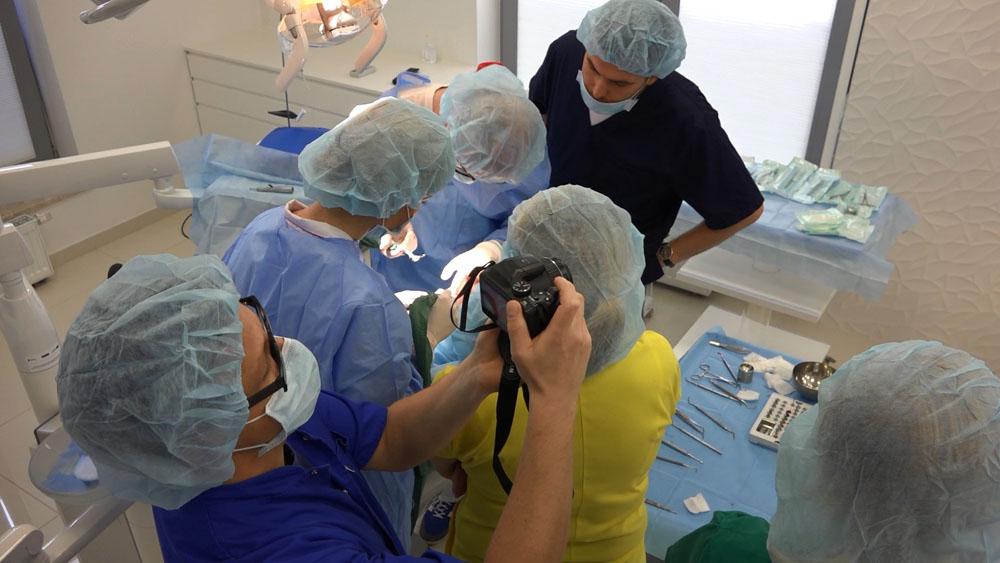 practiculum-implantologii-02-s1-023