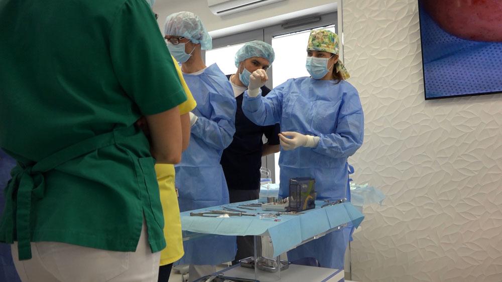 practiculum-implantologii-02-s1-043