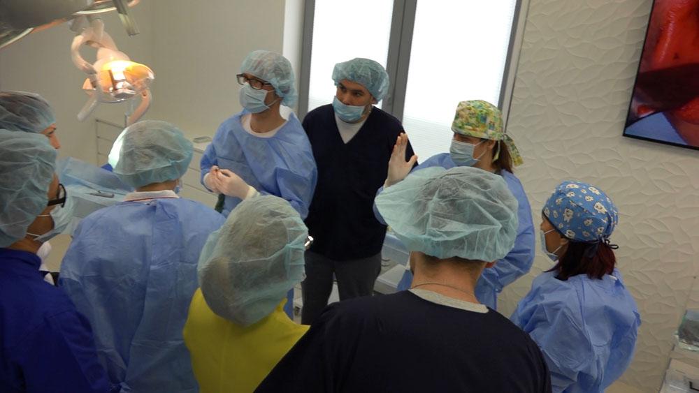 practiculum-implantologii-02-s1-044