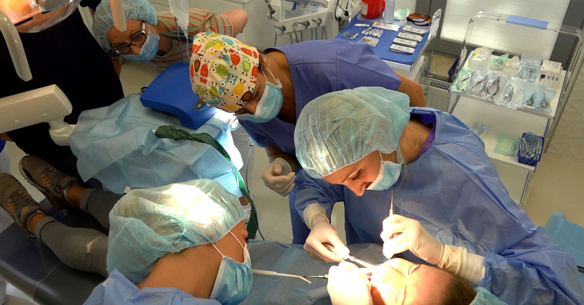 practiculum-implantologii-02-s4-002