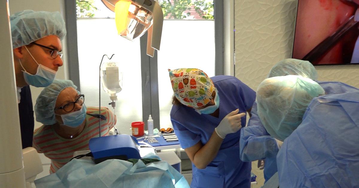 practiculum-implantologii-02-s4-003