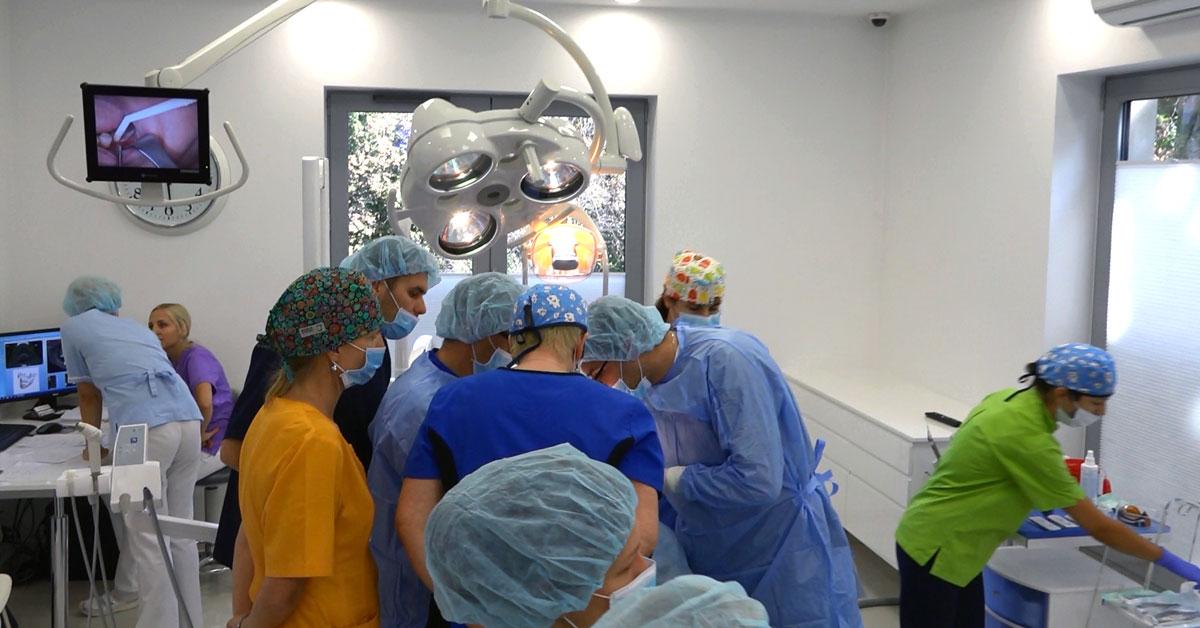 practiculum-implantologii-02-s4-028