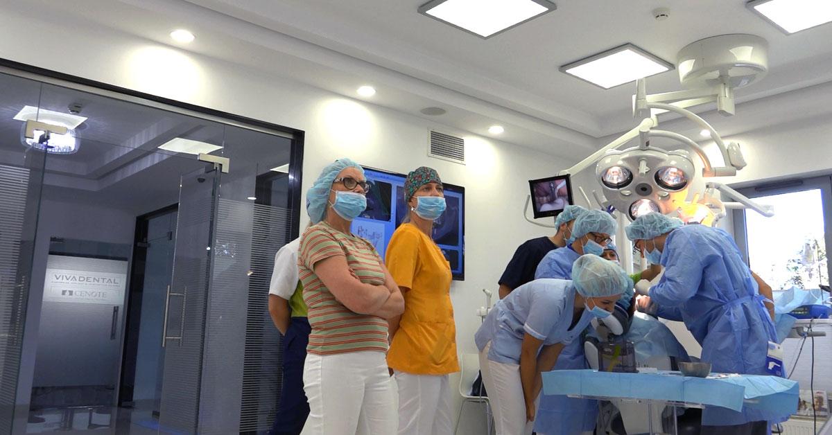 practiculum-implantologii-02-s4-029