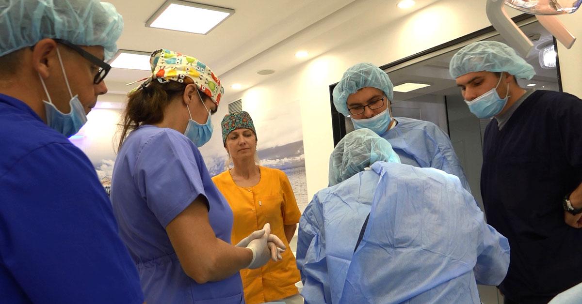 practiculum-implantologii-02-s4-039