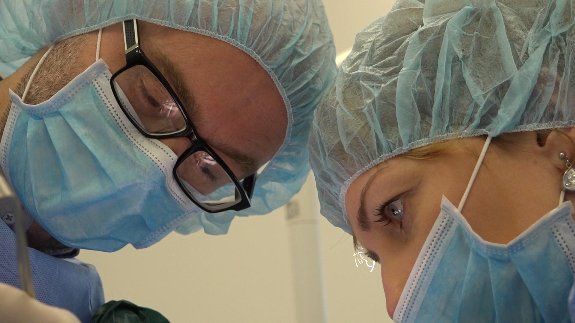 practiculum-implantologii-02-s8-015