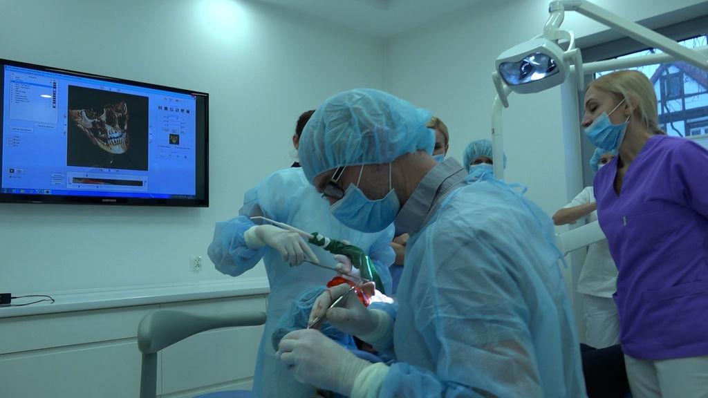 practiculum-implantologii-02-egzamin-016