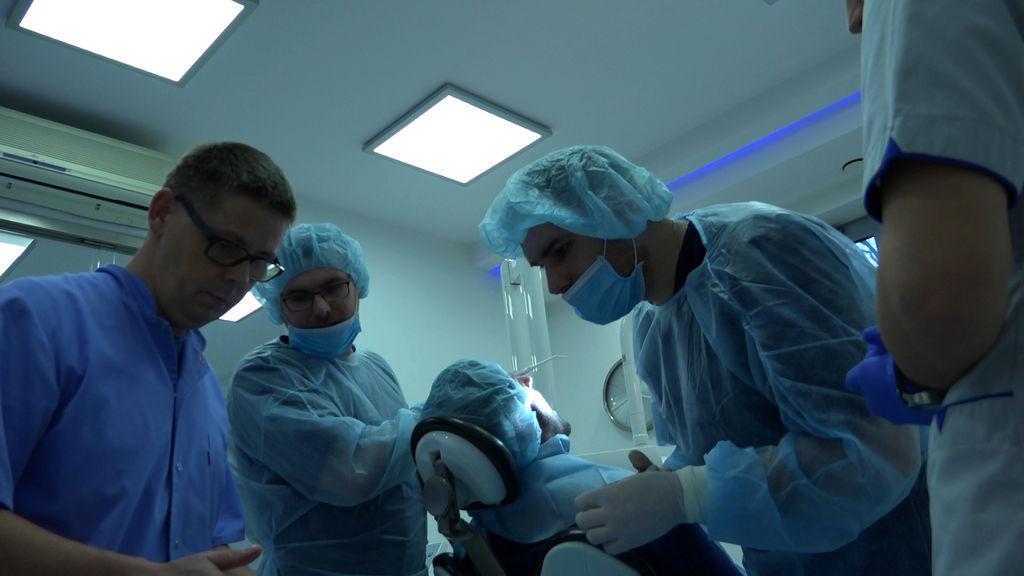 practiculum-implantologii-02-egzamin-017