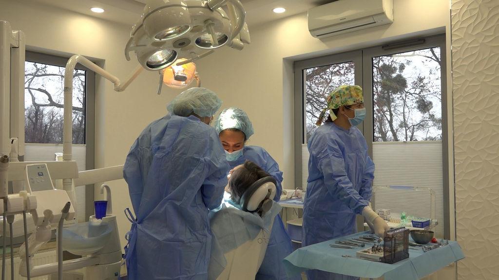 practiculum-implantologii-03-s4-001