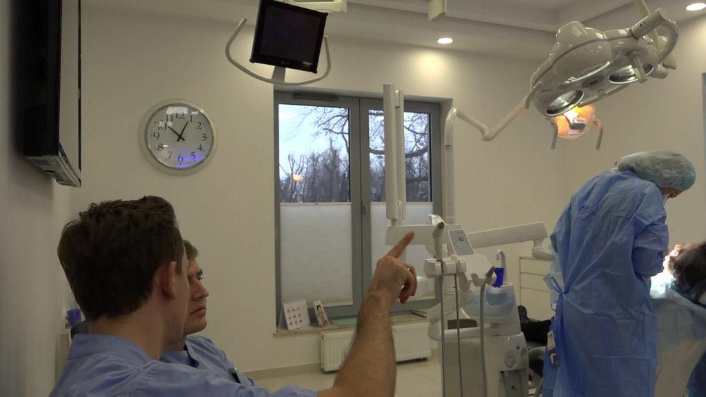 practiculum-implantologii-03-s4-004