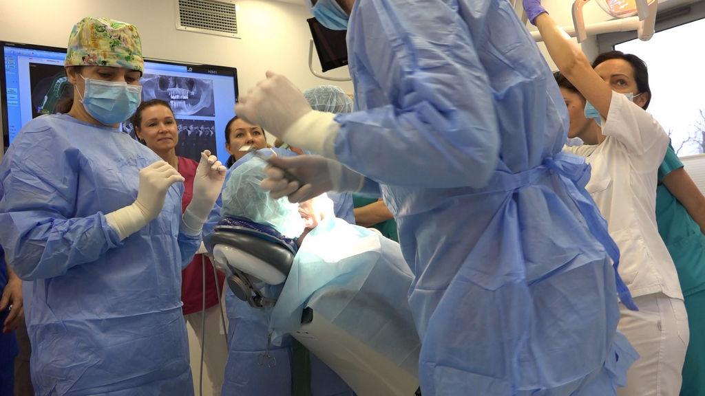 practiculum-implantologii-03-s4-014