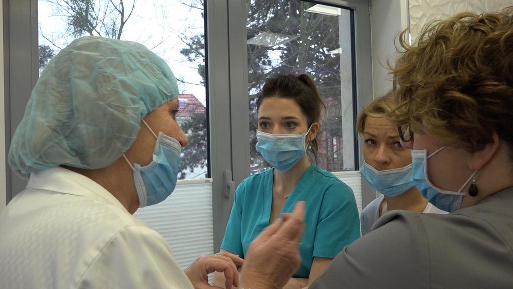 practiculum-implantologii-03-s4-018