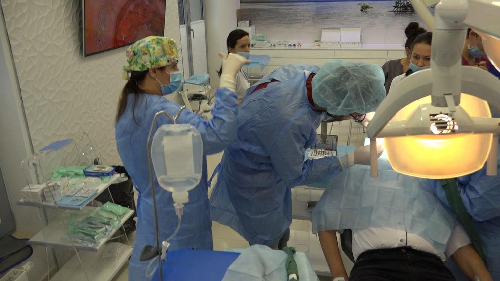 practiculum-implantologii-03-s4-038