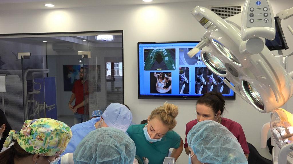 practiculum-implantologii-03-s4-099