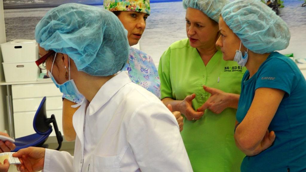 practiculum-implantologii-03-s8-002