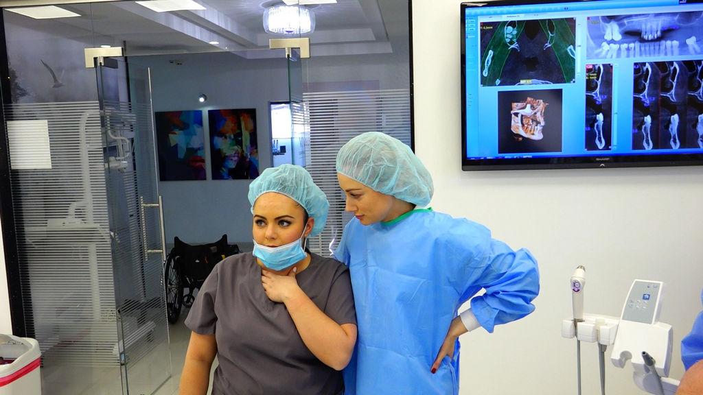 practiculum-implantologii-03-s8-003