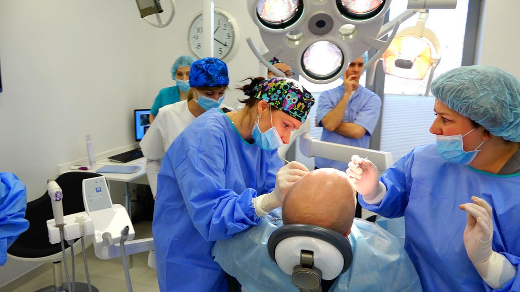 practiculum-implantologii-03-s8-004