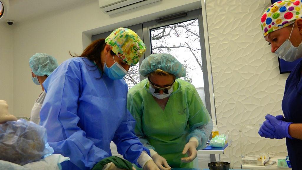 practiculum-implantologii-03-s8-021