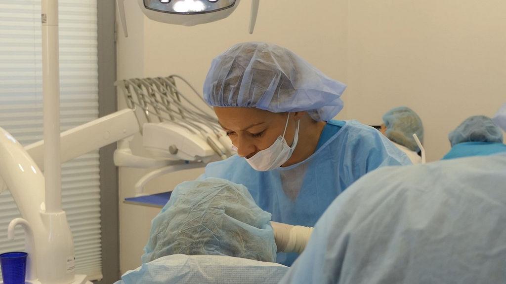 practiculum-implantologii-03-egzamin-006