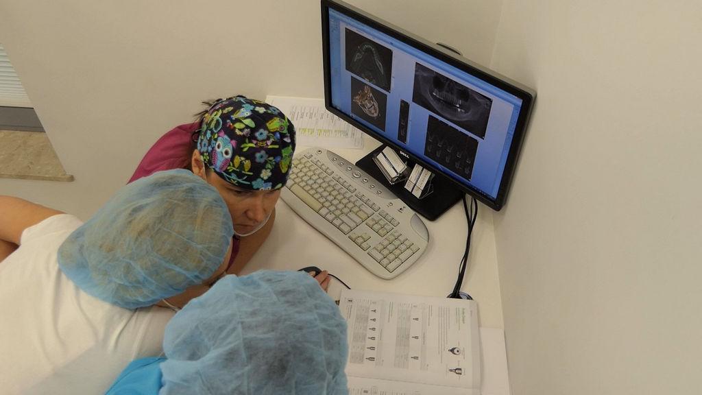 practiculum-implantologii-03-egzamin-008
