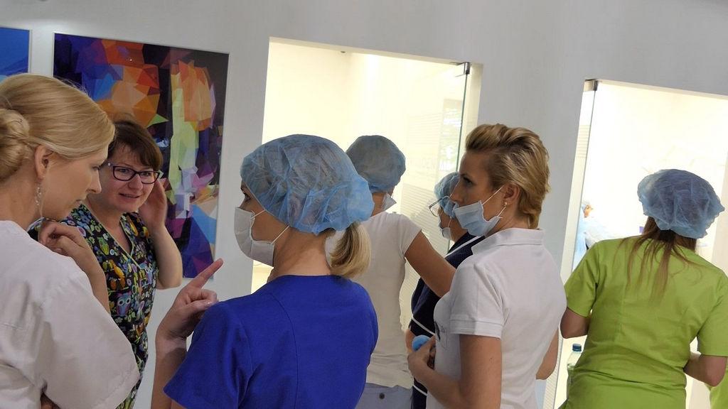 practiculum-implantologii-03-egzamin-015