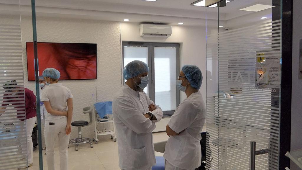 practiculum-implantologii-03-egzamin-017