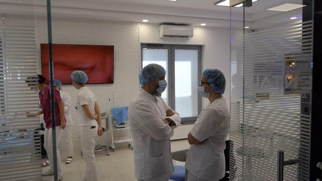 practiculum-implantologii-03-egzamin-018
