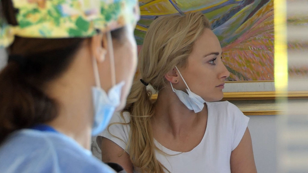 practiculum-implantologii-03-egzamin-019