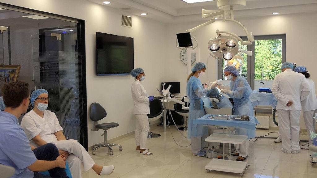 practiculum-implantologii-03-egzamin-021