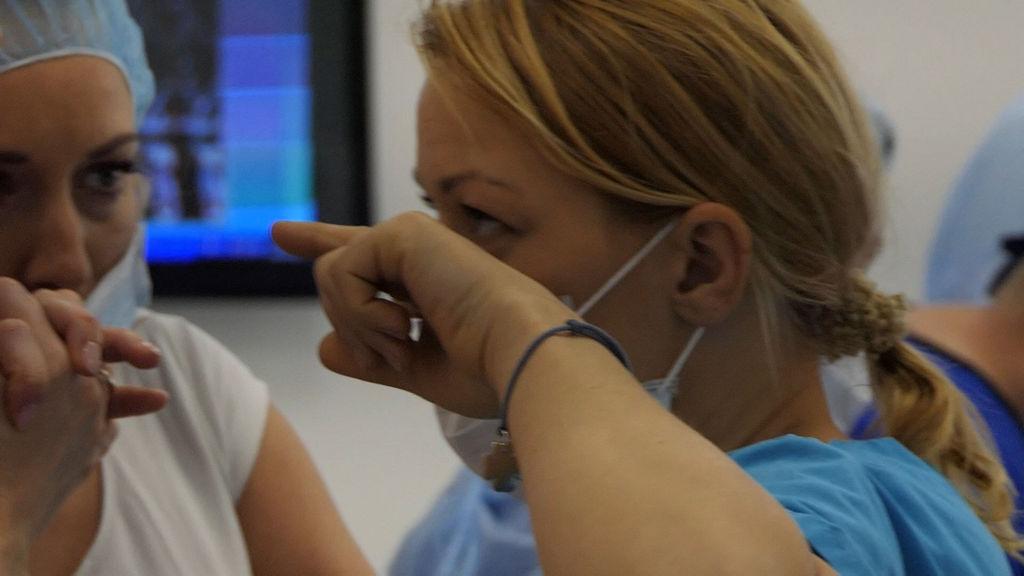 practiculum-implantologii-03-egzamin-029