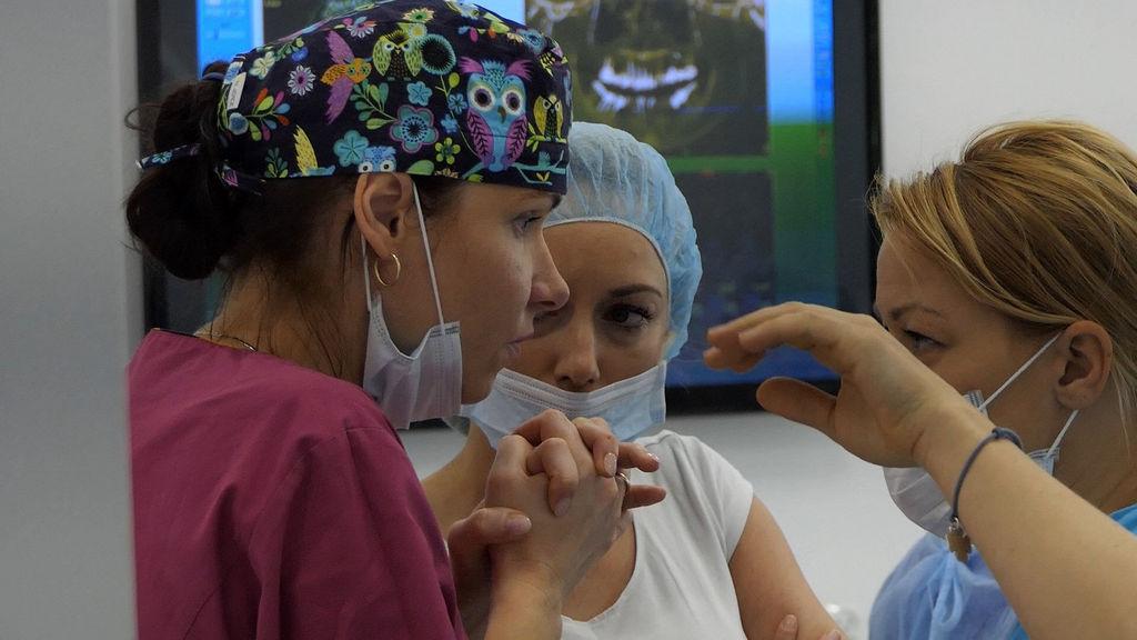practiculum-implantologii-03-egzamin-031