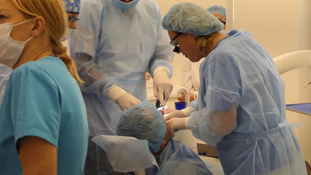 practiculum-implantologii-03-egzamin-033