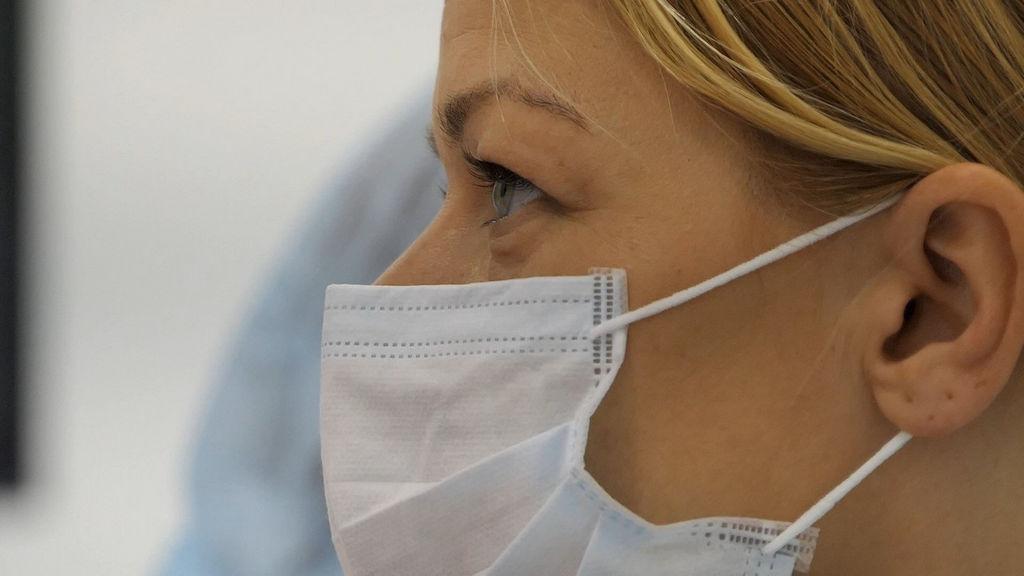 practiculum-implantologii-03-egzamin-034