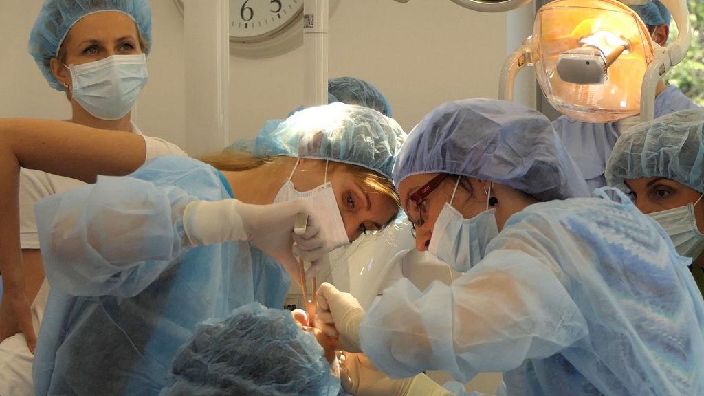 practiculum-implantologii-03-egzamin-038