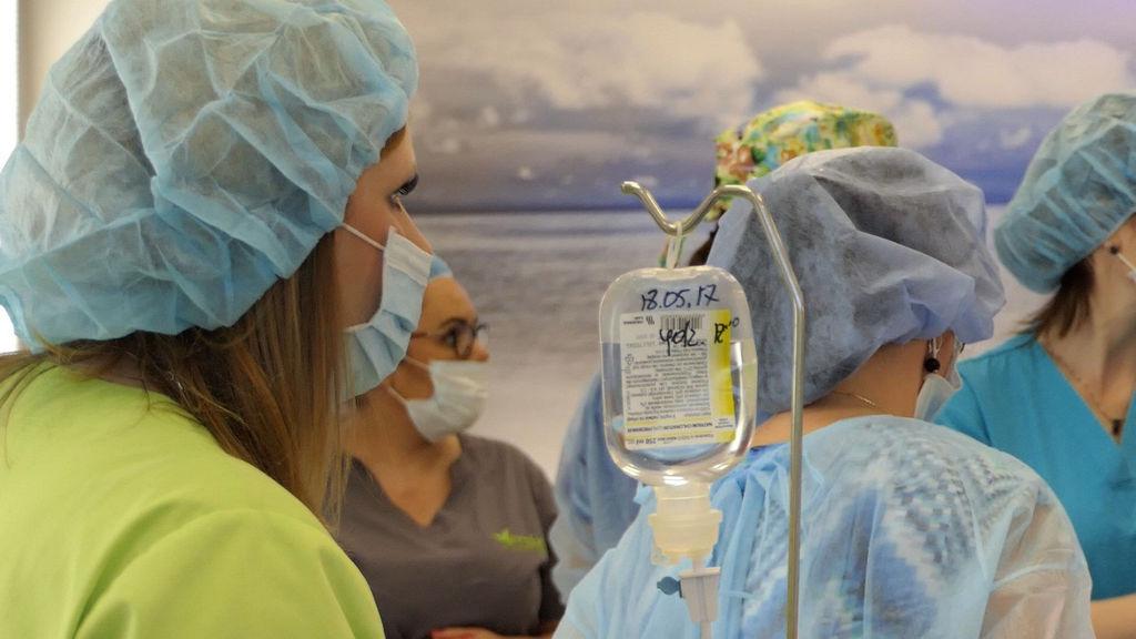 practiculum-implantologii-03-egzamin-040