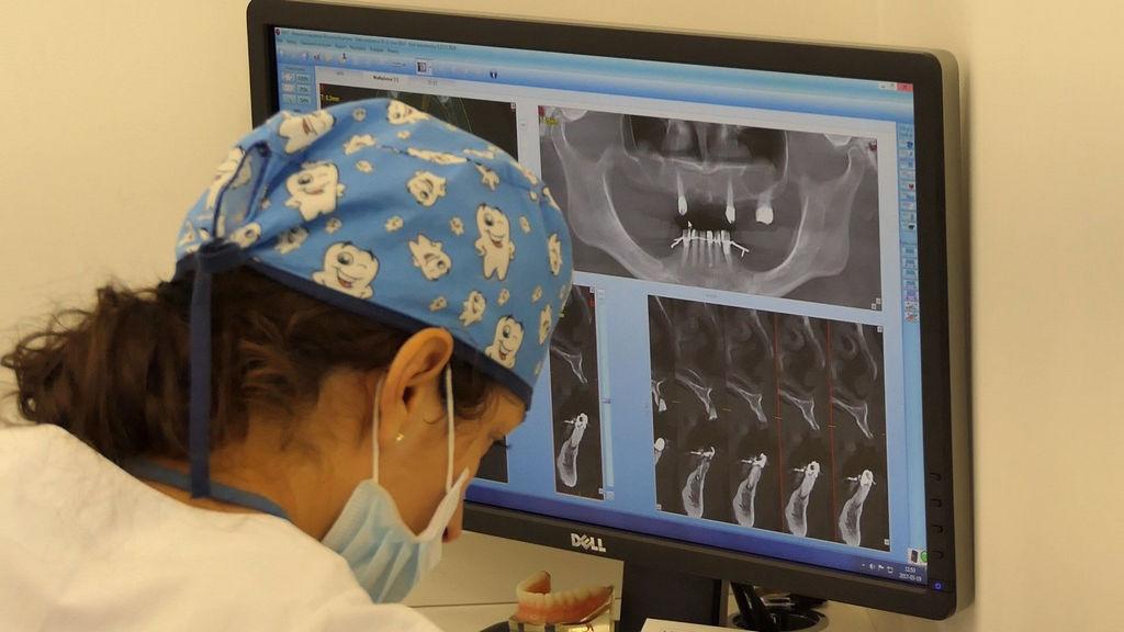 practiculum-implantologii-03-egzamin-043