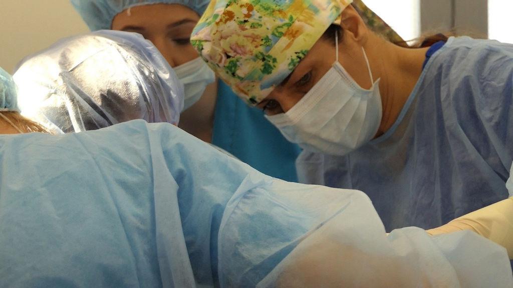 practiculum-implantologii-03-egzamin-047