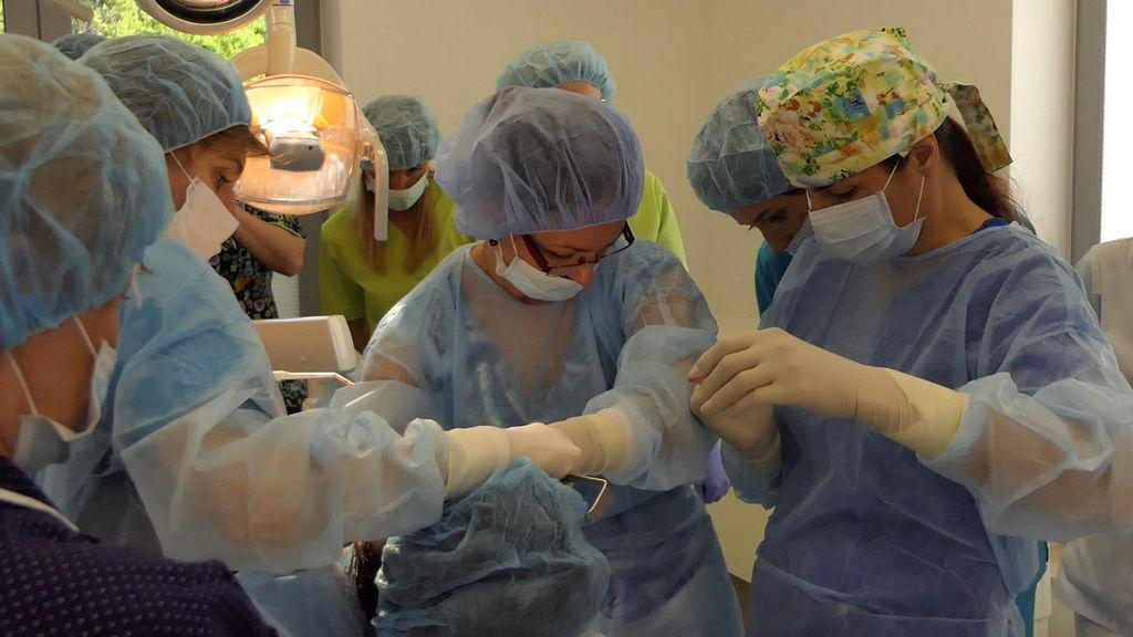 practiculum-implantologii-03-egzamin-048