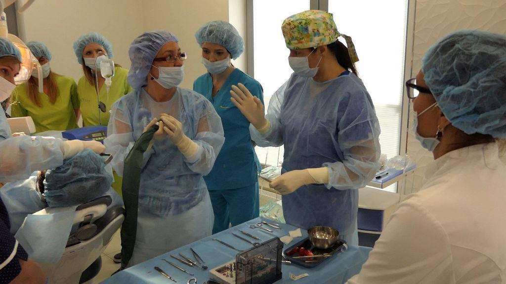 practiculum-implantologii-03-egzamin-050