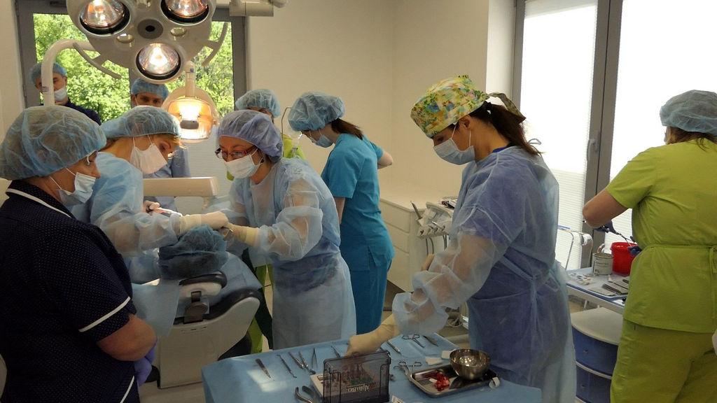practiculum-implantologii-03-egzamin-058