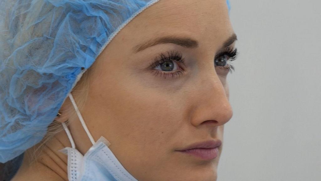 practiculum-implantologii-03-egzamin-068