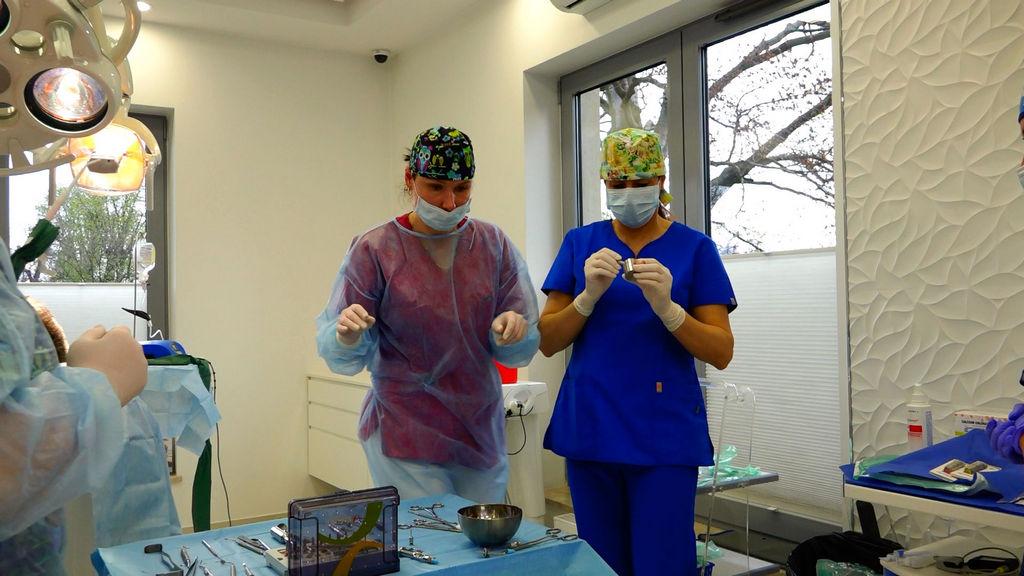 practiculum-implantologii-03-egzamin-089