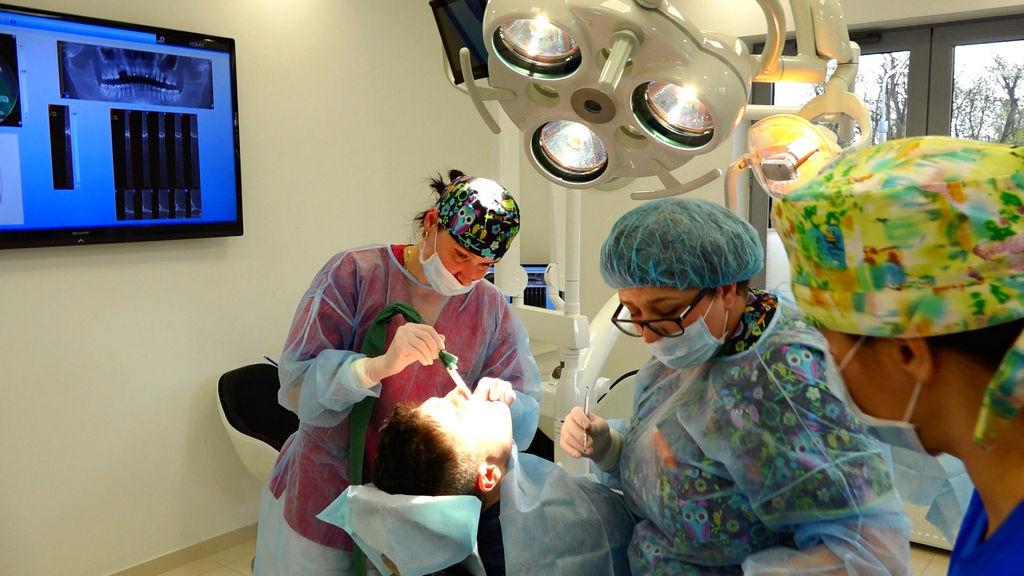 practiculum-implantologii-03-egzamin-090