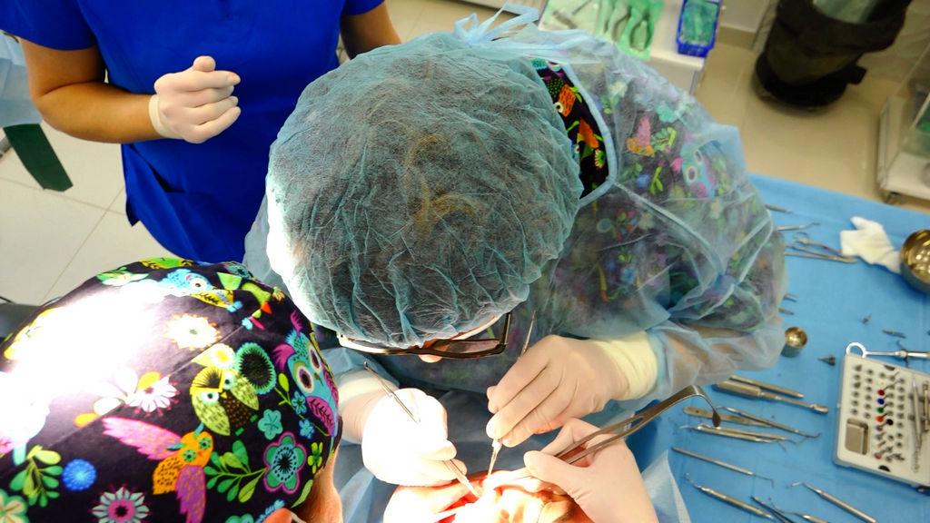 practiculum-implantologii-03-egzamin-093