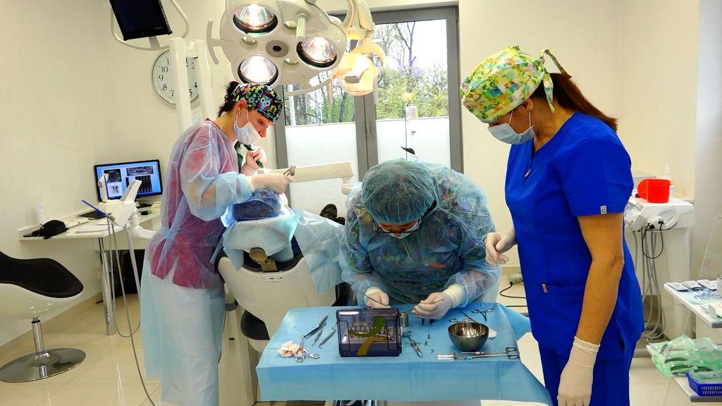 practiculum-implantologii-03-egzamin-094